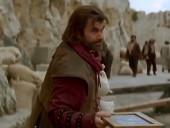 点击观看《《征服四海》高清完整版》