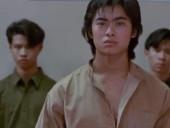 点击观看《《力王之监狱力王》高清国语版》