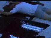 点击观看《《电锯惊魂1》高清完整版》