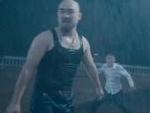 点击观看《《渡灵人2》高清完整版》