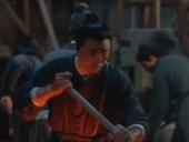 点击观看《《明城攻略之镇河妖》高清完整版》
