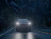 点击观看《《亡命雪夜》完整高清版》