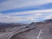 点击观看《《蒙古的猎鹰者》完整高清版》