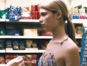 《超市夜未眠》未删减版