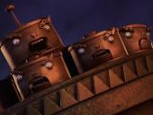 《巨人之王》高清完整版
