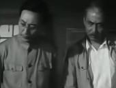 《十三陵水库畅想曲》高清完整版