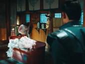 点击观看《《七剑下天山之七情花》高清完整版》
