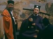 《八仙的传说》高清完整版