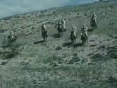 《小骑兵历险记》高清完整版