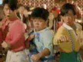 《好小子6:小龙过江》完整版